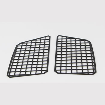 Protective Window Net Grill For Axial RR10 90048 90053